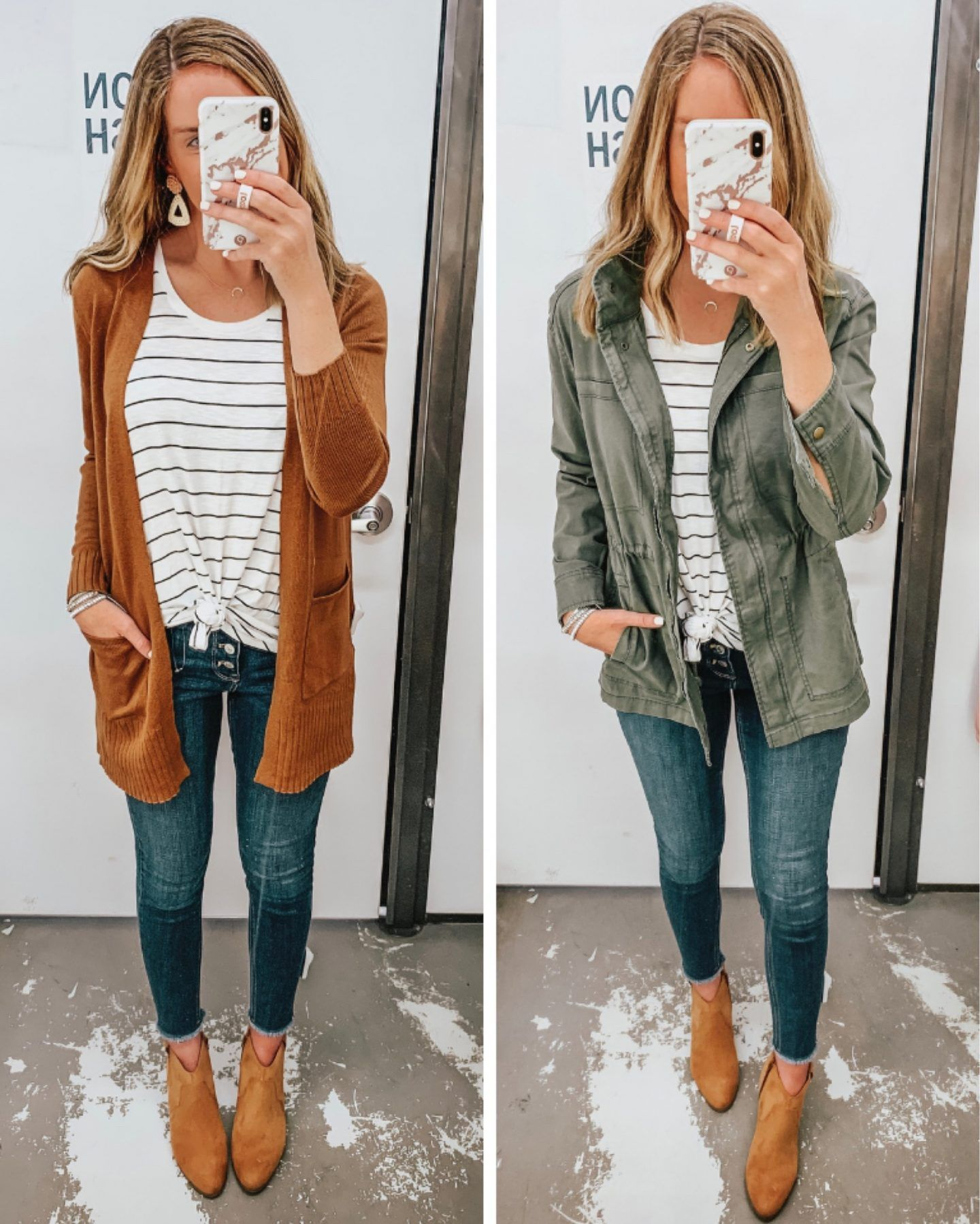 Old Navy Fall Fashion Preview 2019 - Wishes & Reality