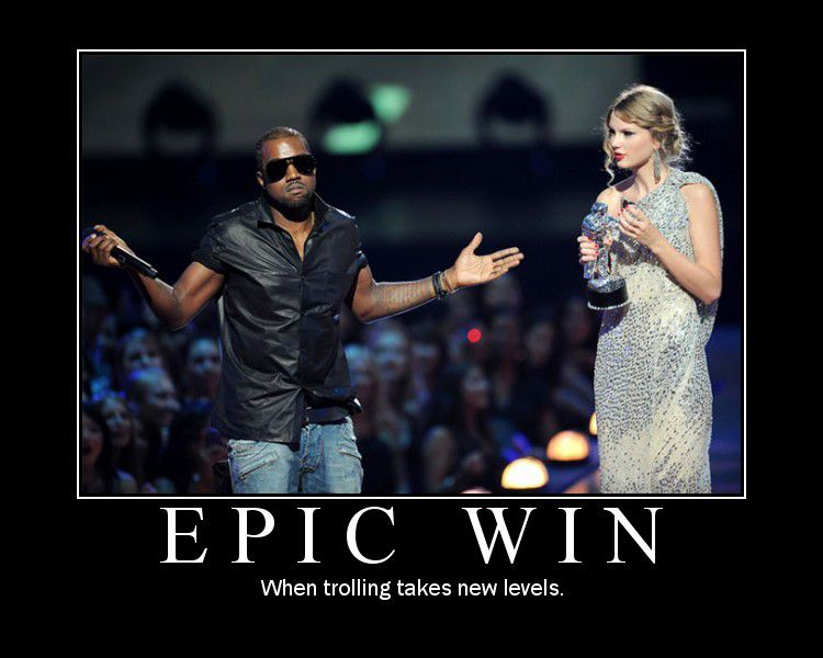Imma Let You Finish But Laughter Humor Awkward Moments