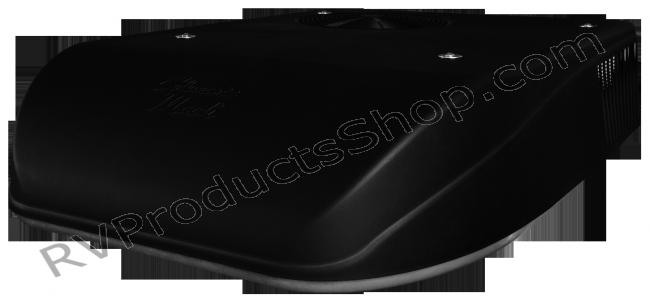 Coleman Mach 8 15,000 BTU AC Black w/ Condensate Pump