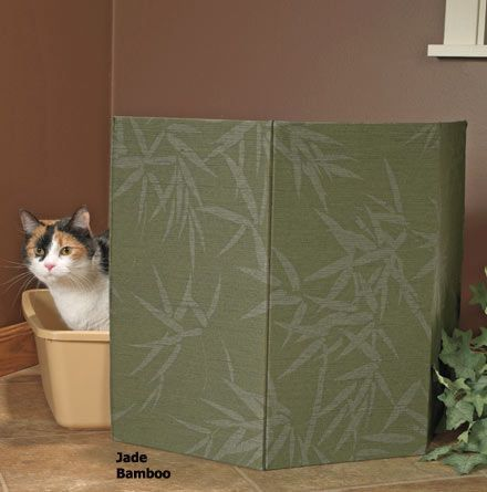 Tips For Understanding Your Cat Cats Diy Projects Cat Litter
