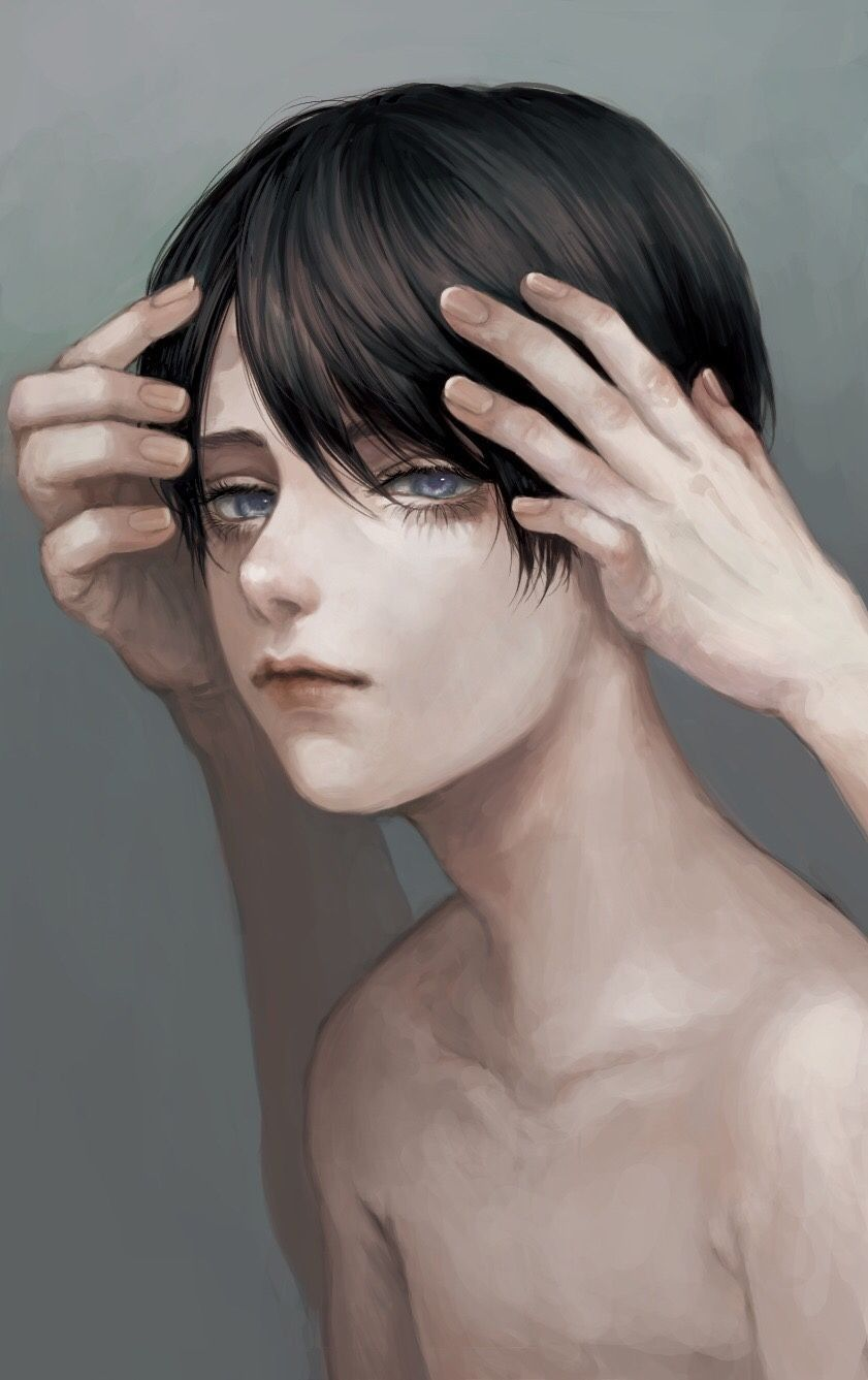 Pin By Artistic Noodles On Refrence Boy Art Anime Art Anime Drawings