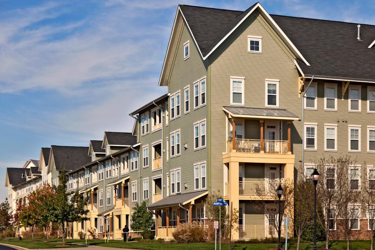 Apartment For Rent Ashburn Apartments For Rent Brambleton House Styles