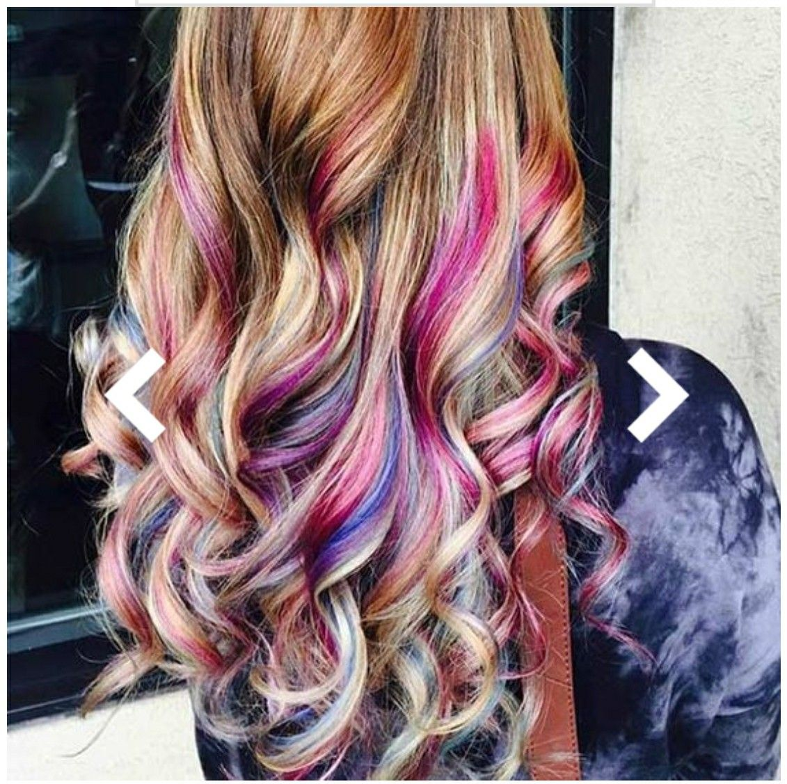 Pin by mary on hair color ideas pinterest hair purple hair and