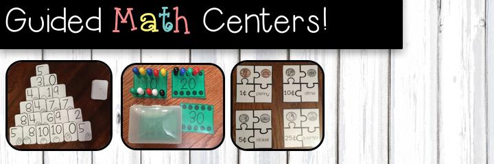 mathcenters