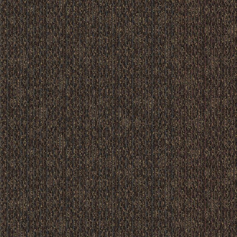 Mohawk Industries Eq116 Bedform 36 X 12 Rectangle Carpet Tile Tufted Textu Entwine Flooring Carpet Tile Carpet Tiles Commercial Carpet Mohawk Industries