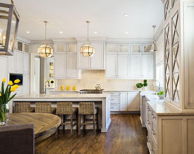 Kitchen ideas transitional kitchen design kitchen for Kitchen design visualiser
