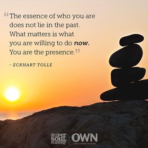 Image result for eckhart tolle quotes a new earth
