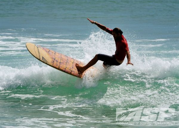 Pin On Surfing Types
