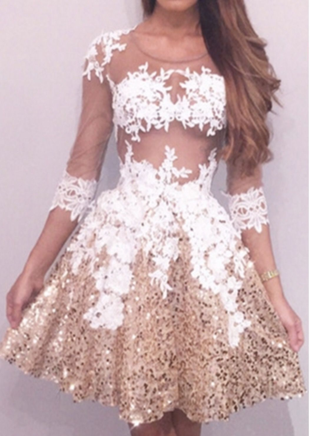 Pin by jana pavlenko on kleider pinterest prom clothes and