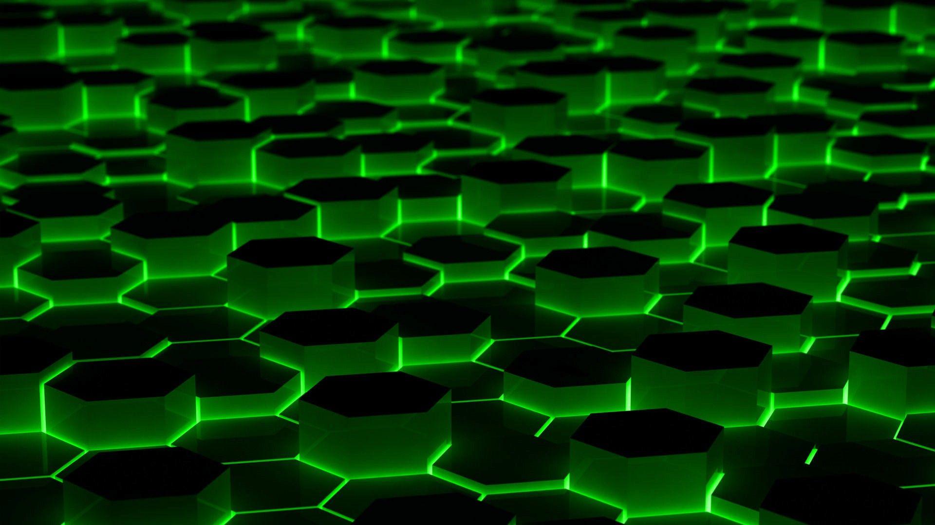 Best Neon Green Wallpaper Best Wallpaper Hd Neon Wallpaper Cool Wallpaper Cool Desktop Wallpapers