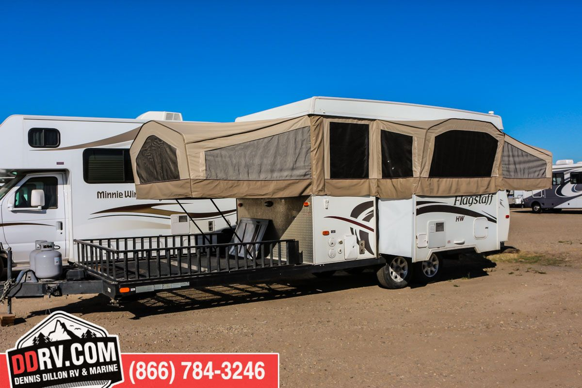 1024 New Rvs In Boise Recreational Vehicles Offroad Tent