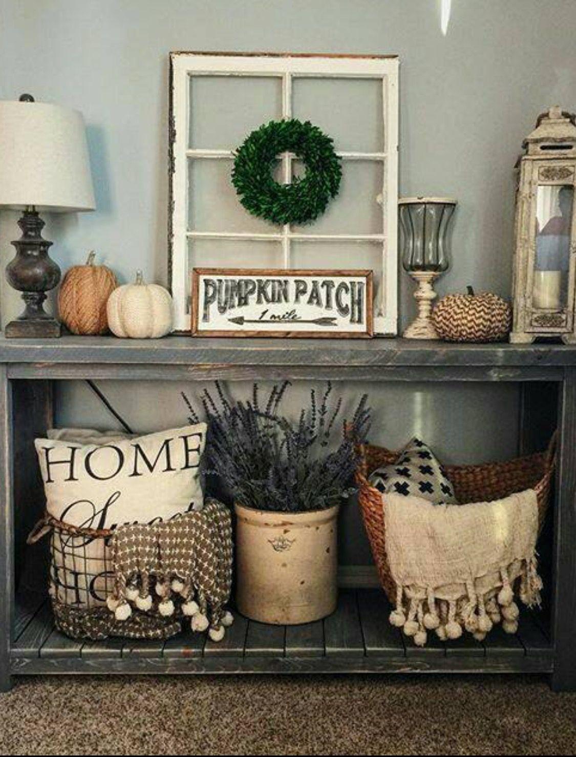 Pin By Deanna On Farm House Pinterest Home Decor Home And House