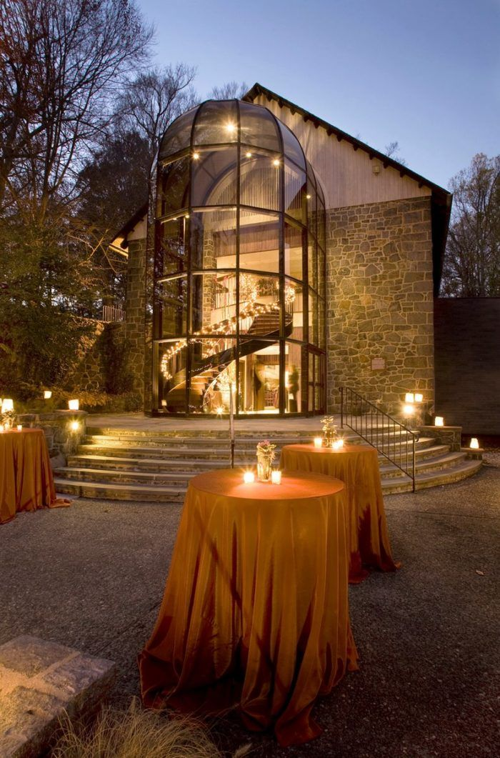 12 Epic Spots To Get Married In Delaware That Will Blow Your Guests Away Delaware Wedding Venues Outside Wedding Wedding Venues