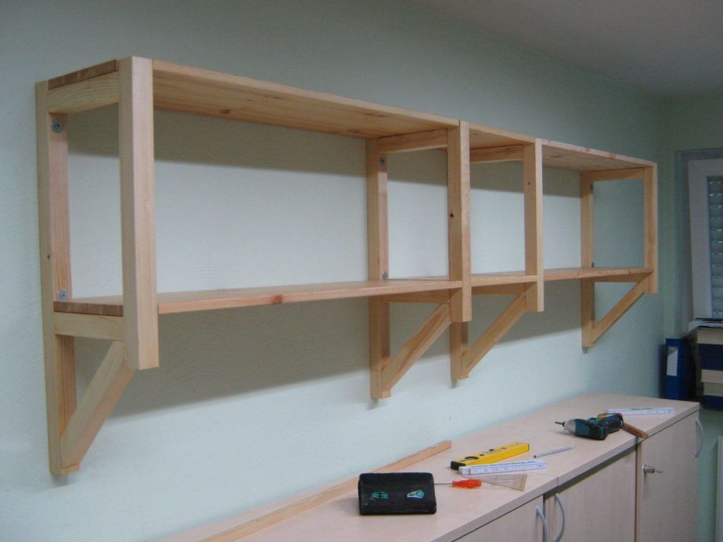 Buecherregale Selber Bauen Bookshelf Scandinavian Style Strong And Easy To Build