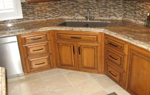 Sink Kitchen Cabinets Costco Corner Cabinet Diy Base Dimensions Home Design In