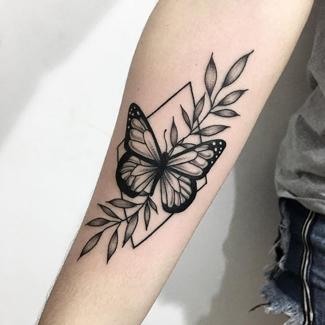 Tatuagens 2022 **