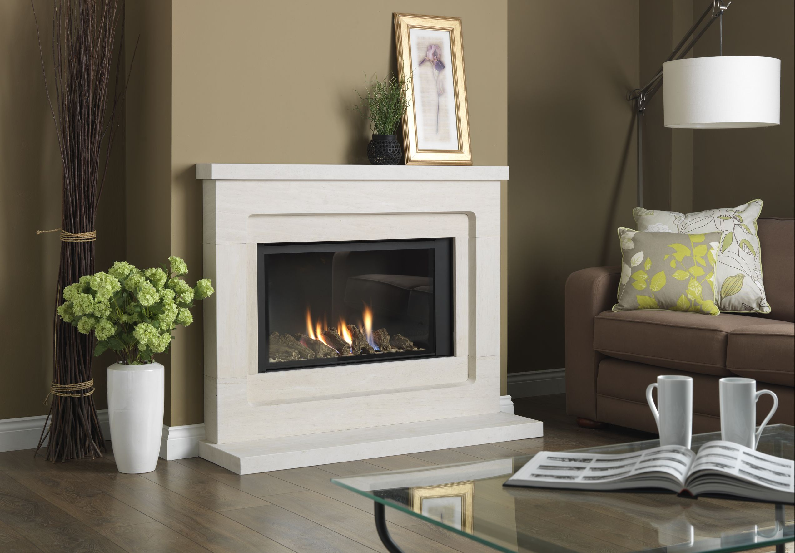 paragon p8 in modern surround to learn more about this design or to