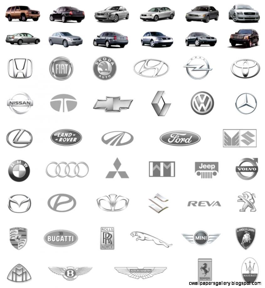 Luxury Car Brands List Luxury Car Brands Luxury Cars Car Brands
