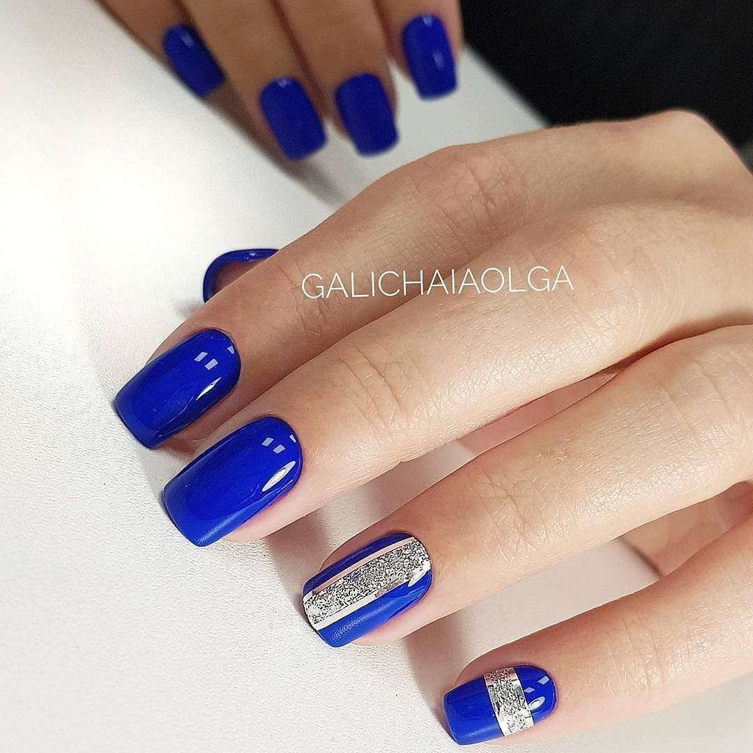 Pin by Kristen Stringer on nails | Pinterest | Manicure, Pedi and ...