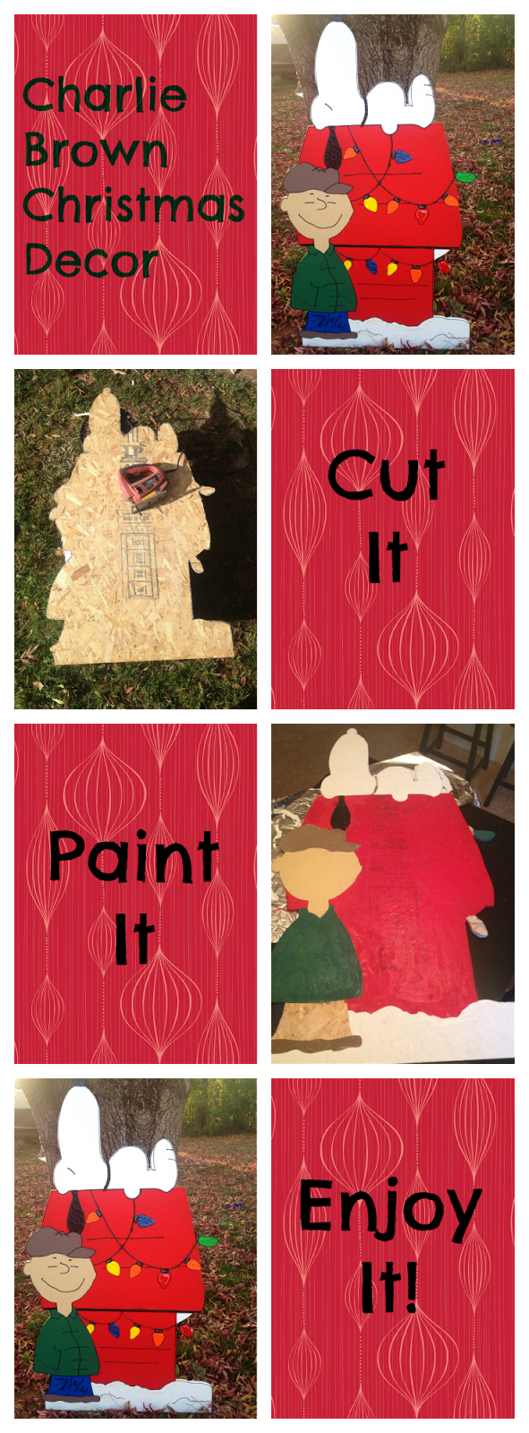 Pin On Crafts For The Holidays