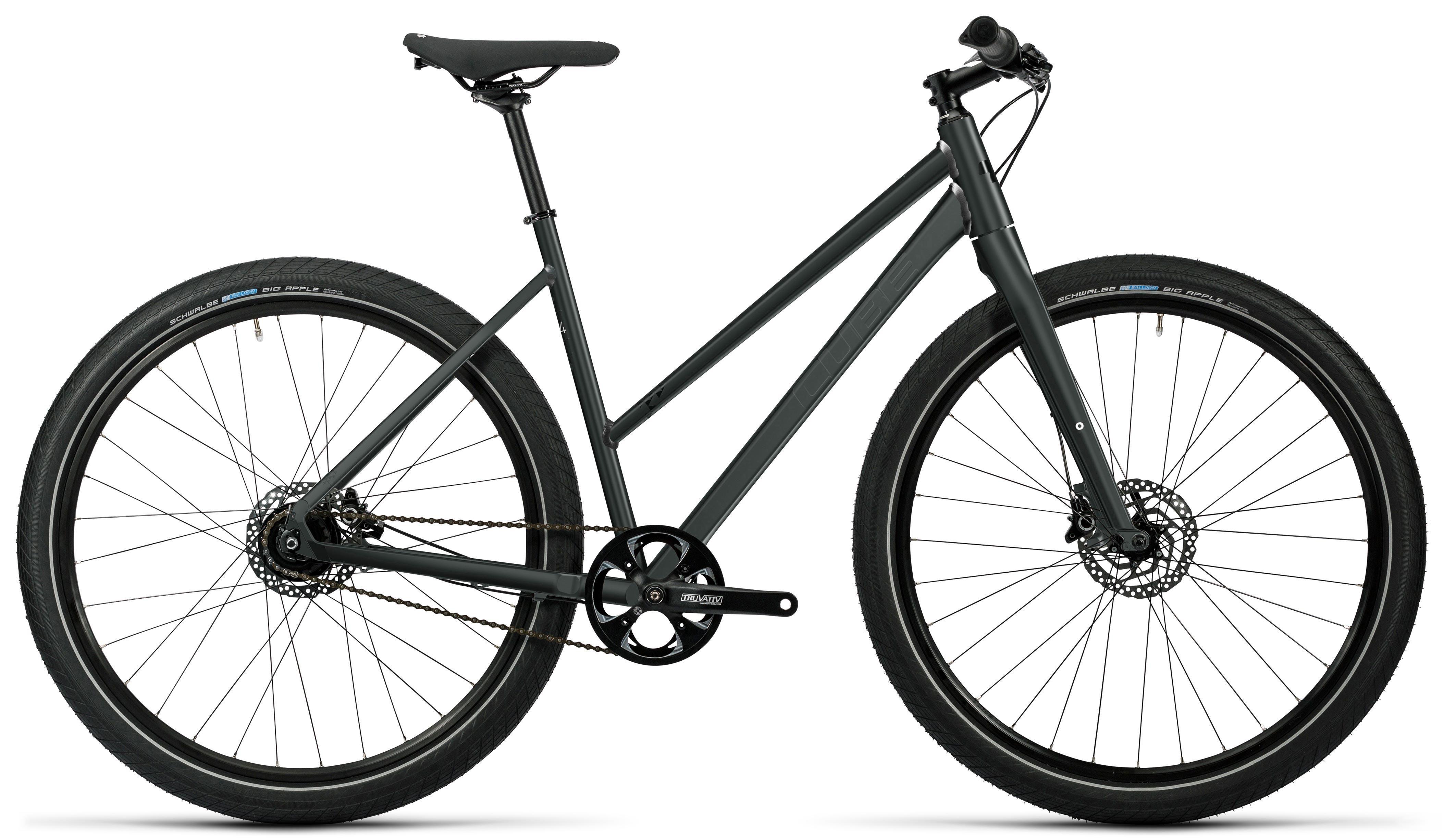 damcykel hybrid rea