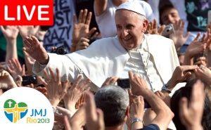 La Crónica Católica  25.07.2013