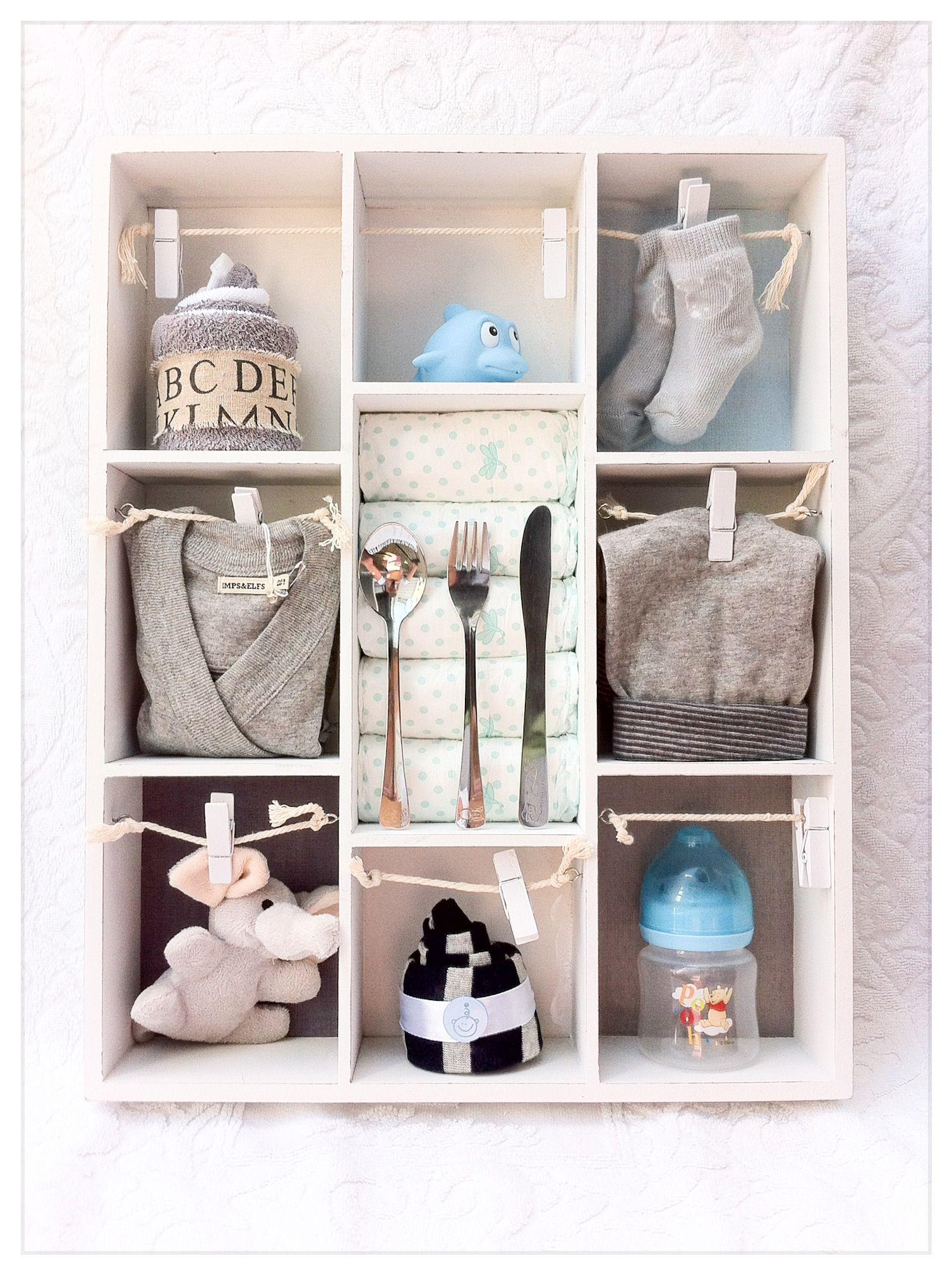 geschenk zur geburt ideas pinte. Black Bedroom Furniture Sets. Home Design Ideas