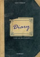 https://publish-books.tredition.de/tredition/books/ID43489/Diary