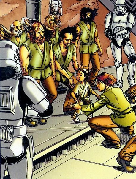 slave camp alien - Buscar con Google