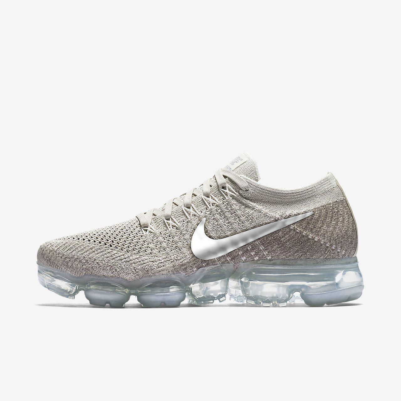 6e91246f78d78 Nike Air VaporMax Flyknit Women s Running Shoe