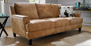 Ex Display Sofas For Sales From Sofology Leather Corner Sofa Sofa Tan Leather Sofas