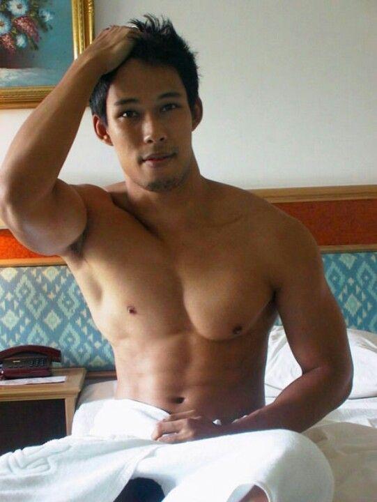 Asian Gay Porn Hot