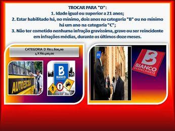 Bianco Despachante - Google+Jeito de garoto cuidado de homem #BIANCODESPACHANTE#CIDADE#SÃOPAULO#ALTODEPINHEIROS