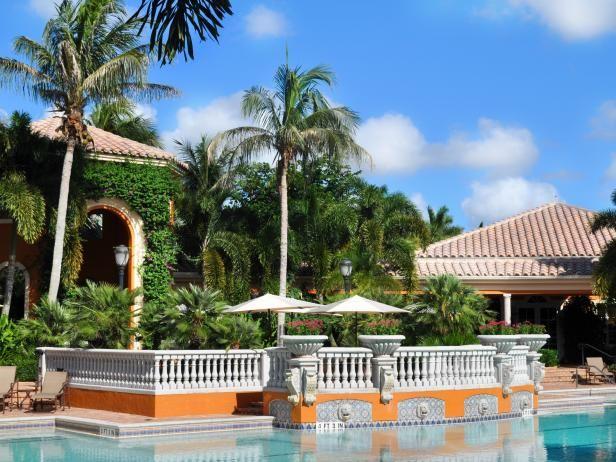 cbd142cd8ed77d22bf6be099851debbd - Extended Stay Palm Beach Gardens Fl