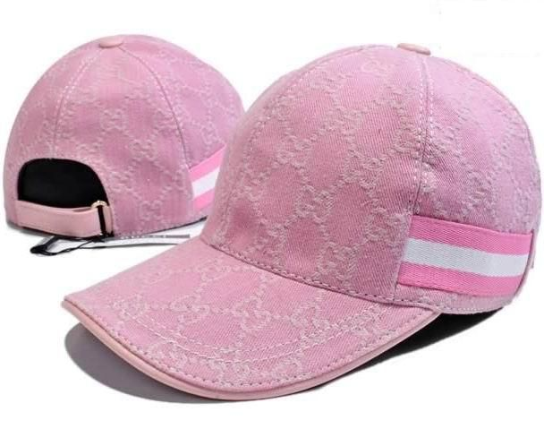 3e8b56a4717 Gucci Denim Baseball Hat with Web