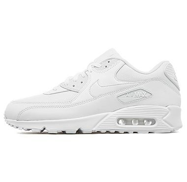 new concept 51f6a ded23 Drag to spin | Inspired Style | Nike air max, Sneakers nike ...