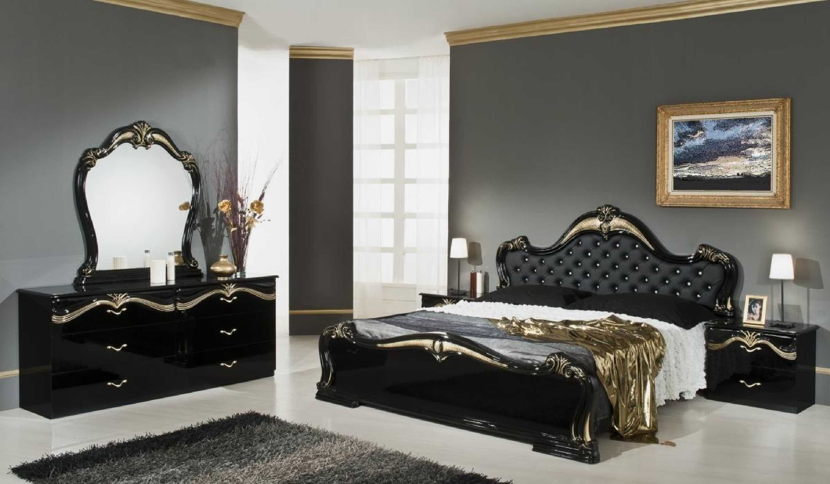 More Loving Bedroom Sets For Under 500 Trend ...