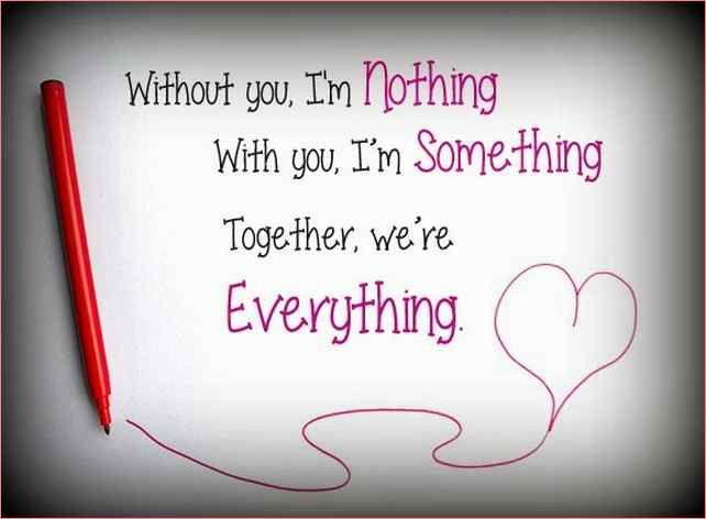 love quotes for husband from wife in hindi