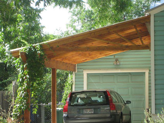 Cantilever Carport Diy Carport Carport Prices Carport Canopy