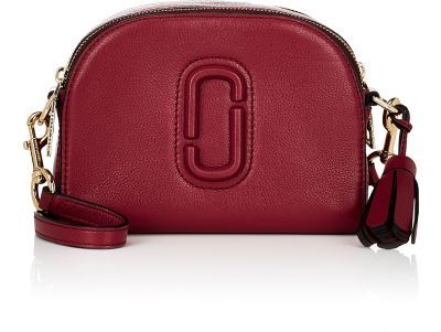 734d407501b3 MARC JACOBS Shutter Small Camera Bag.  marcjacobs  bags  shoulder bags   leather