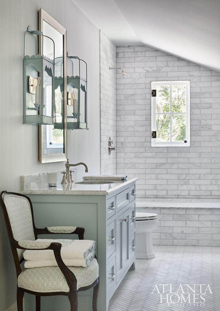 45 renaissance tile and bath ideas