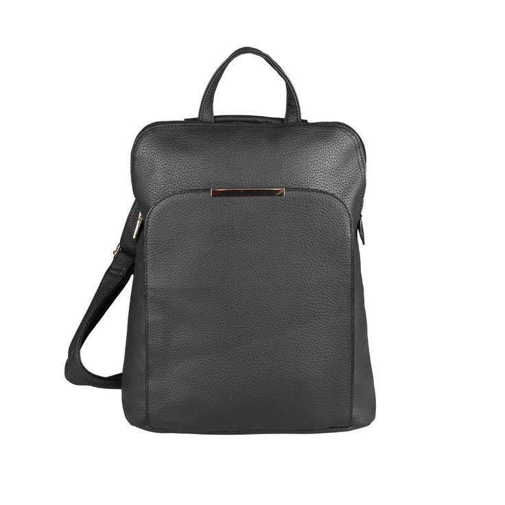 08a9bdc5be OBC WOMEN     39  S BACKPACK BAG RUCKSACK City Rucksack City Rucksack  Daypack