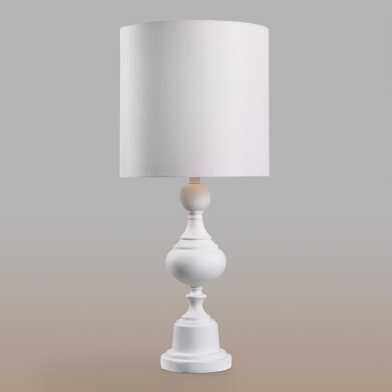 Table Top Lamps Unique Lamp Shades World Market In 2020 Table Lamp Table Top Lamps Lamp
