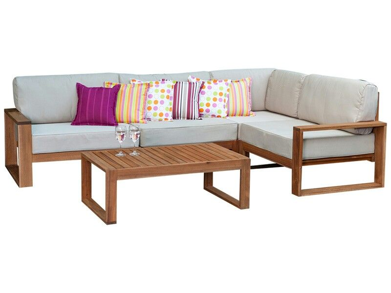 Conforama Flip Outdoor Sectional Sectional Sofa Furniture