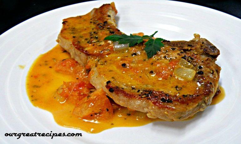 Fantástico Menú De Cocina Del País Brewster Ny Embellecimiento ...