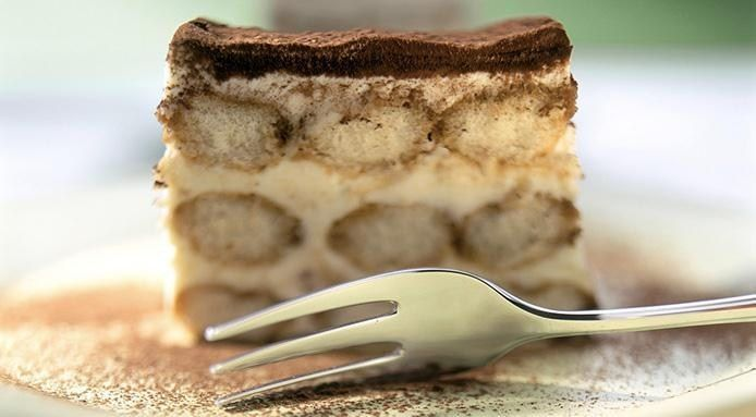 Best recipes for tiramisu tiramisu thanksgiving and recipes an eggless tiramisu recipe that is easy and delicious here is a step by step explanation of how to prepare a typical italian dessert tiramisu forumfinder Images