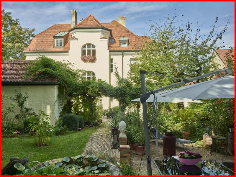 Pin Auf Immobilien
