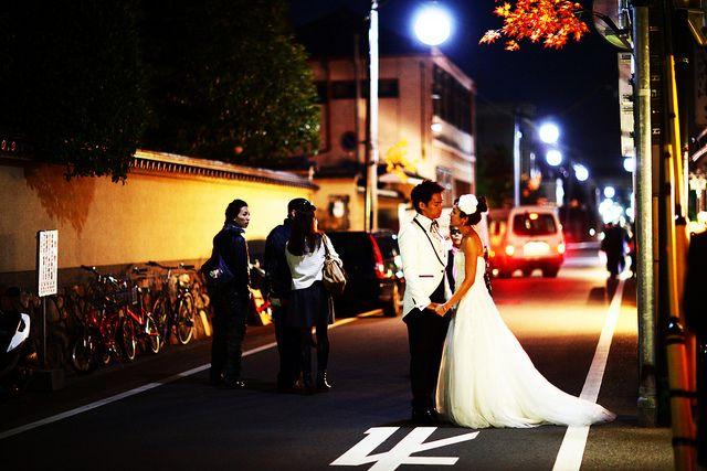 Yugo Yoshida Kyoto Trip 2011_78