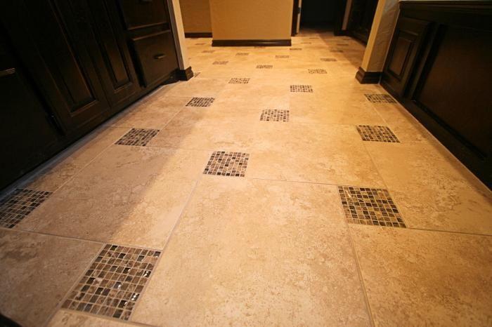 Pinwheel Tile Pattern Pinwheel Tile Calculator Tile Patterns Custom Homes Master Bath