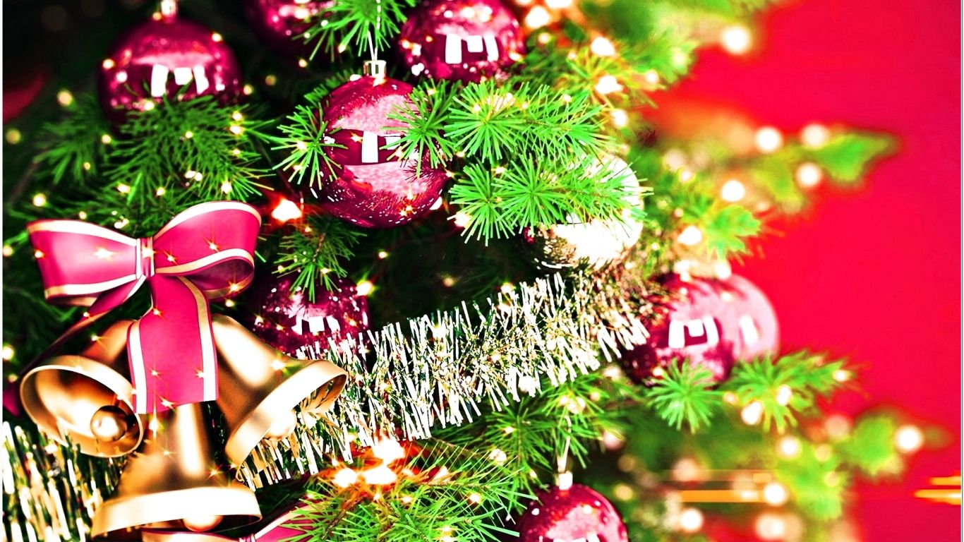 Simple Wallpaper High Quality Christmas - cbd1e2623cddd44edf556289521fccc7  Photograph_75184.jpg